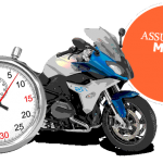 assurance choisir pour ma moto