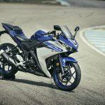 Choississez votre moto A2 avec nous