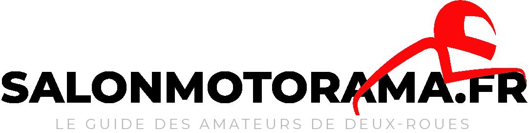 SalonMotorama
