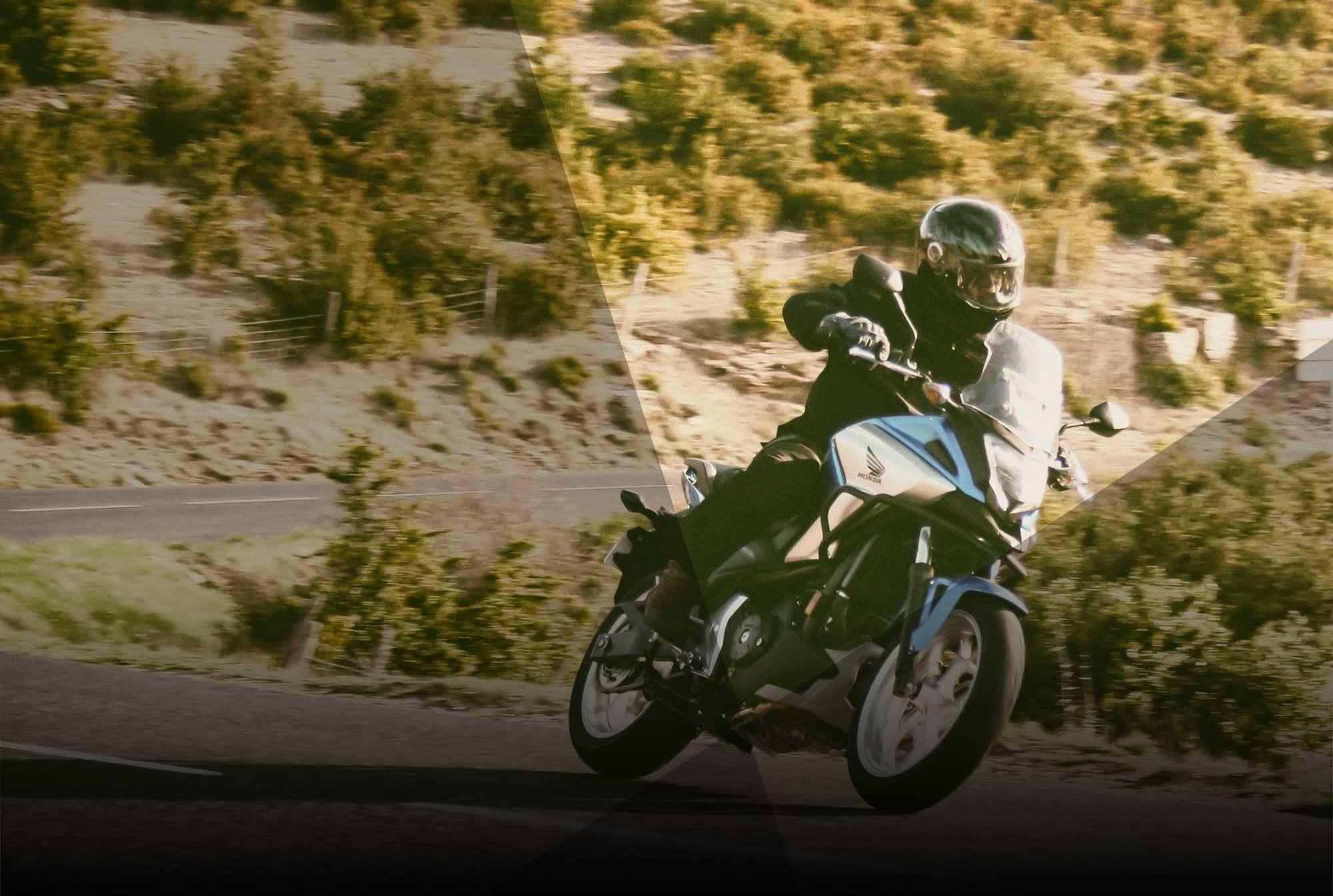 Comment vendre sa moto ?