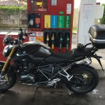 Quelle essence mettre dans sa moto ?